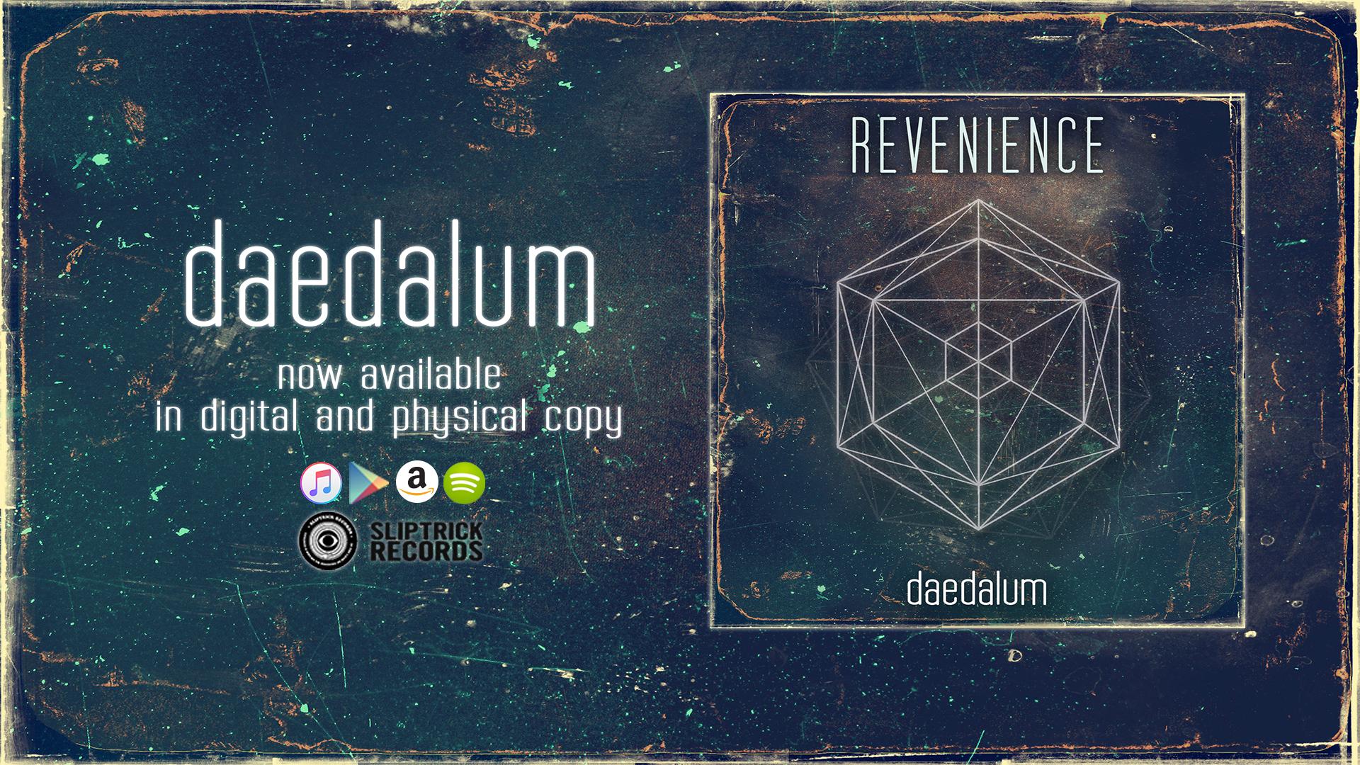 web-rev-daedalum