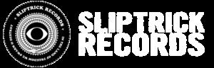 slpt logo